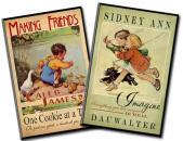 Personalized Wood Nostalgic Signs