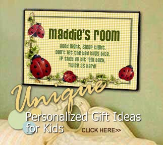 room decor gifts cute personalized baby gifts childrens room decor kids decor by
